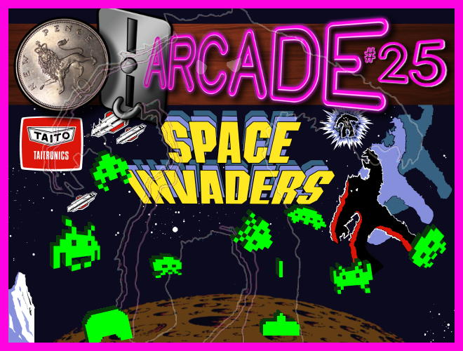 10p space invaders2