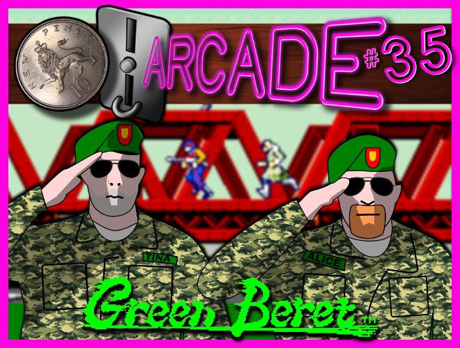 10p green beret2