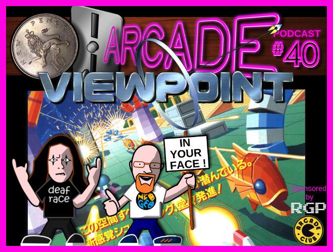 viewpoint jay peg
