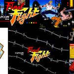 Art_Final_Fight (1)