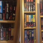 pauls snes collection