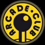 AC-Logo NEW smaller